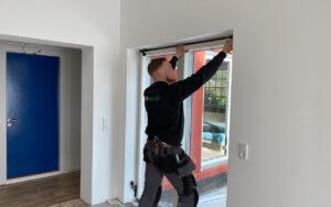 døre-vinduer-2