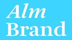 alm-brand