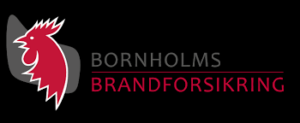bornholms-brandforsikring