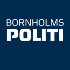 bornholms-politi