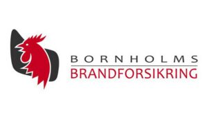 Bornholms Brandforsikring