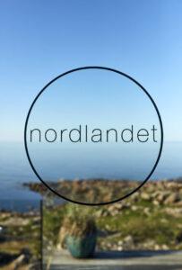Nordlandet