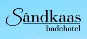 Sandkaas Badehotel